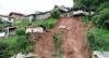 Fortes chuvas provocam mortes pelo Brasil