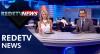 Assista à íntegra do RedeTV News de 14 de dezembro de 2019