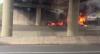 Caminhão cai de viaduto, atinge carros e deixa mortos na Raposo Tavares