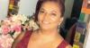 Pedagoga morre durante cirurgia plástica em clínica particular de BH