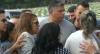 Caso Flordelis: Polícia ouve suspeitos de assassinato de pastor