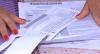 Servidores de Minas Gerais podem não receber 13º salário