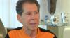 Homem curado de câncer terminal morre após acidente em Belo Horizonte