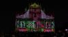 Macau celebra 20º aniversário de devolução à China