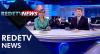 Assista à íntegra do RedeTV News de 20 de dezembro de 2019