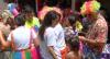 Voluntários levam alegria para as festas de fim de ano em Brumadinho (MG)