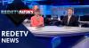 Assista à íntegra do RedeTV News de 21 de dezembro de 2019