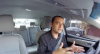 Motorista de aplicativo cria canal no YouTube e vira empreendedor