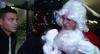 """Clubes europeus entram no """"clima de natal"""" e viralizam nas redes sociais"""