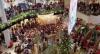 Austrália: Distribuição de presentes de Natal termina com 5 pessoas feridas