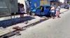 Acidente entre carro e moto deixa dois mortos e seis feridos no Rio; vídeo