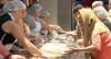Em São Paulo e Osasco, ações solidárias focam na distribuição de alimentos