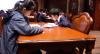 China lidera ranking de educação básica no mundo, aponta pesquisa