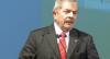 Polícia Federal indicia Lula por corrupção e lavagem de dinheiro