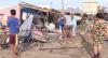 Sobe para 20 o número de mortos em tufão nas Filipinas