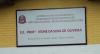 Mulher é encontrada morta em escola de Poá, na Grande São Paulo