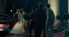 Cinema: Confira os filmes mais esperados em 2020