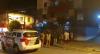 Polícia Civil investiga causas do acidente com elevador em Santos