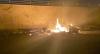 Após ataque, Irã promete vingança contra os Estados Unidos