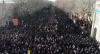 Morte de general iraniano repercute internacionalmente