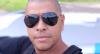 Vigilante é morto durante tentativa de assalto no Rio de Janeiro