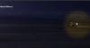 Homem é atropelado por trator enquanto dormia em praia de SP