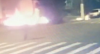 Polícia identifica suspeito de atear fogo em morador de rua em SP