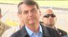 Jair Bolsonaro minimiza ausência em Fórum Mundial de Davos