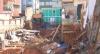 Muro de contenção desaba em Belo Horizonte e assusta moradores
