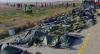 EUA e Canadá acreditam que avião ucraniano foi abatido por míssil do Irã
