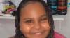 Menina de oito anos morre após ser atingida por bala perdida no Rio