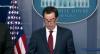 Governo dos EUA anuncia novas sanções contra o Irã