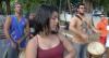 Pré-Carnaval: Já é carnaval nas ruas de Olinda, em PE