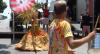 Pré-Carnaval: Blocos de Carnaval invadem as ruas de Belo Horizonte