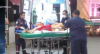 Homens armados invadem escola e deixam alunos feridos em Fortaleza