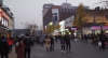 China registra menor taxa de natalidade desde 1949