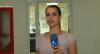 Diretor se saneamento da Cedae é afastado pelo governo do Rio