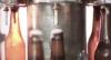 Anvisa interdita todas cervejas produzidas pela Backer por 90 dias