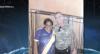 Idosa morre após pular de ônibus em movimento durante assalto no Rio