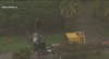Estação de Guandu recebe equipamentos para tratar água no Rio