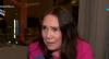 Após encontro com Bolsonaro, Regina Duarte vai a Brasília na próxima quarta