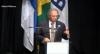 Ministro Paulo Guedes representa o Brasil no Fórum Econômico em Davos