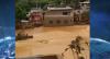 Sobe o número de mortos vítimas das chuvas em MG