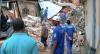 Mais de 18 mil pessoas estão desabrigadas por conta das chuvas em MG