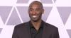 Kobe Bryant recebe homenagens nos Estados Unidos