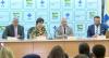 Coronavírus: Brasil tem nove casos suspeitos e nenhum confirmado