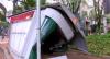 População tenta recomeçar após chuvas em Minas Gerais