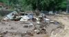 Chuvas matam 58 pessoas em Minas Gerais