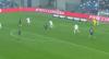 Confira os gols da 22ª rodada do Campeonato Italiano