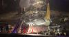Avião se parte em três durante aterrissagem na Turquia